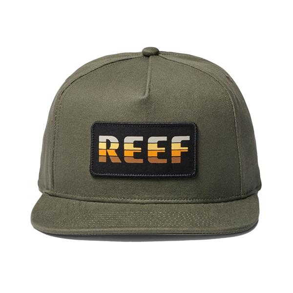 Reef - Men's Town Hat