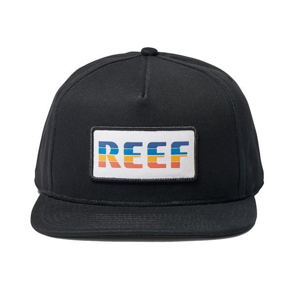 Reef - Casquette Town pour homme