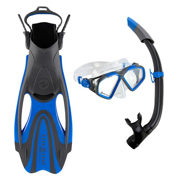 Aqua Lung Sport - Hawkeye Diving Kit