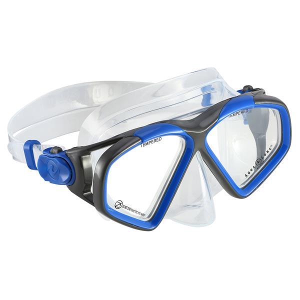 Aqua Lung Sport - Hawkeye Mask