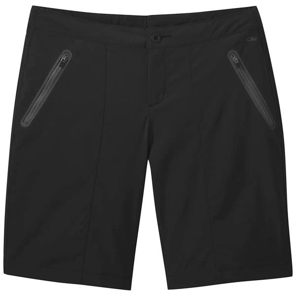 Outdoor Research - Shorts 24/7 pour femme