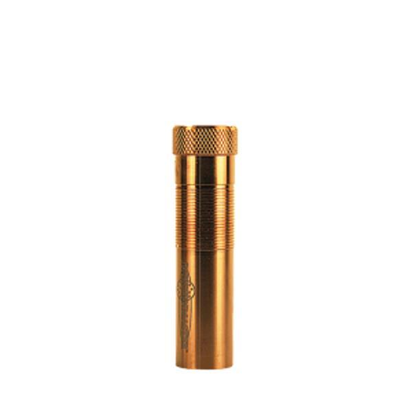 Patternmaster - 12ga HP A400 Decoy Tube