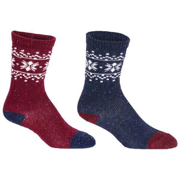 Pèlerin - Women's 05-1078-K Socks