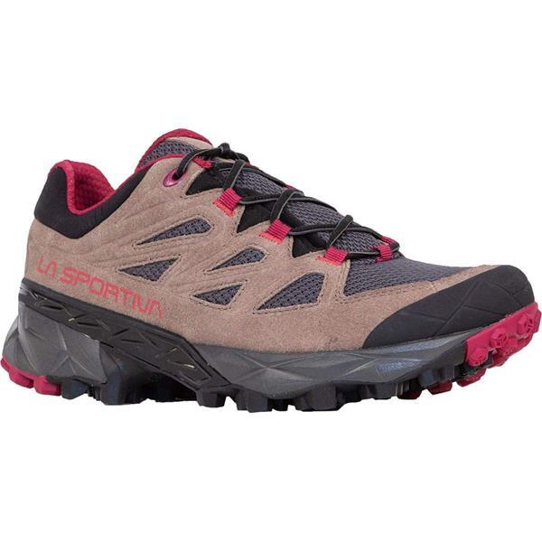 La Sportiva - Women's Trail Ridge Low Shoes