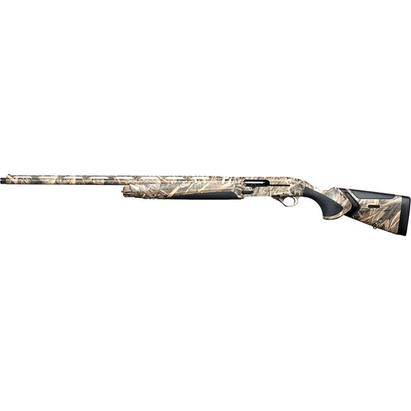 Beretta - A400 Xtreme Plus Semi-Automatic Shotgun Max-5 Left-Handed