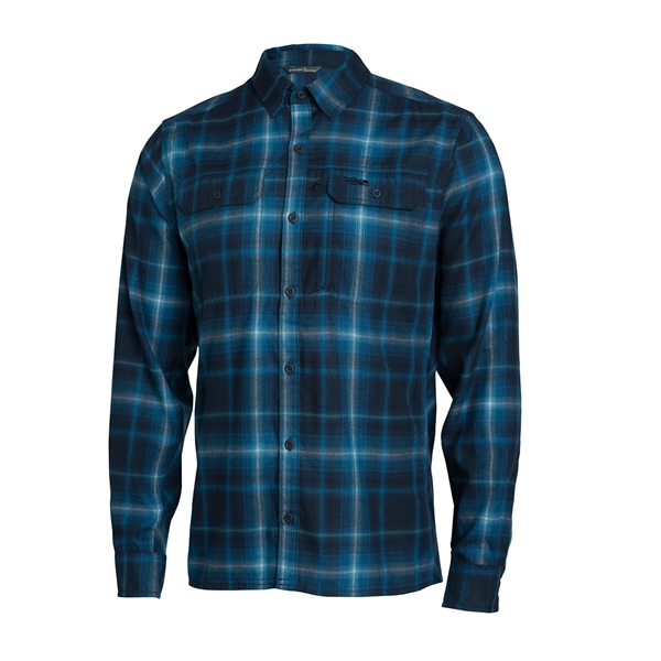 Sitka - Chemise Frontier pour homme