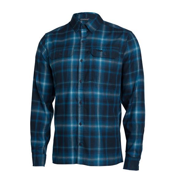 Sitka - Men's Frontier Shirt