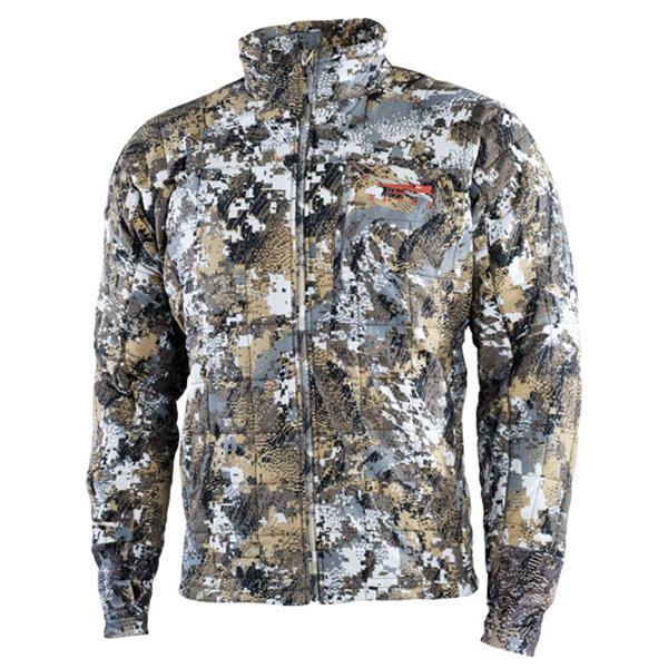 Sitka - Men's Celsius Midi Jacket