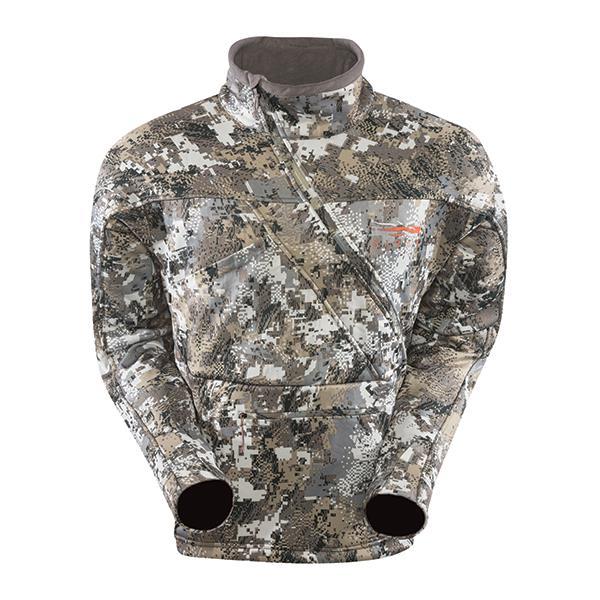 Sitka - Men's Fanatic Lite Jacket