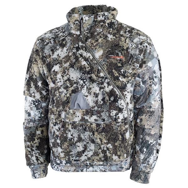 Sitka - Men's Fanatic Jacket