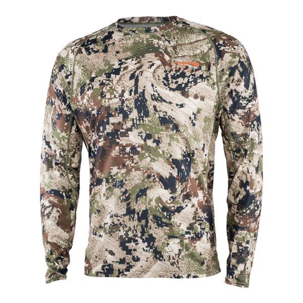 Sitka - Men's Core Lightweight Shirt