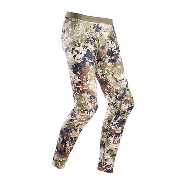 Sitka - Pantalons Core Lightweight pour homme