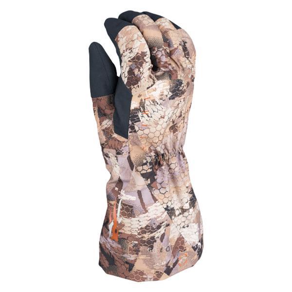 Sitka - Men's Delta Deek GTX Gloves