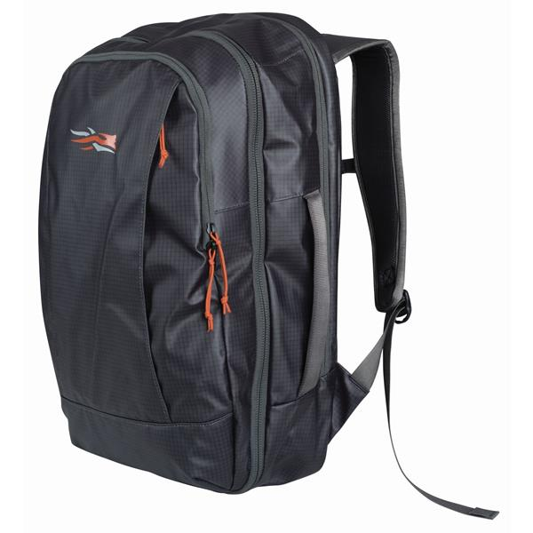 Sitka - Drifter Travel Pack