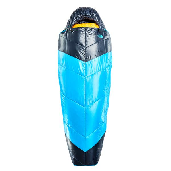 The North Face - The One Sleeping Bag -15 °C/40°F