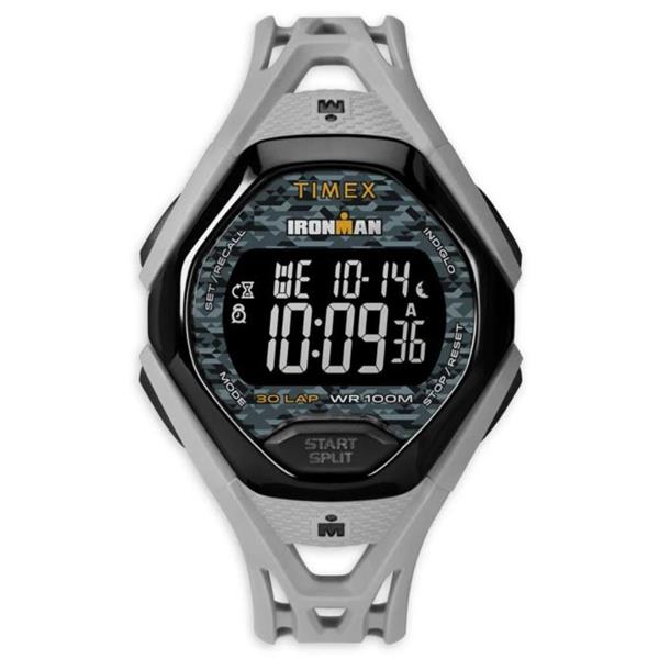 Timex - Ironman 42 mm Watch TW5M23800GP