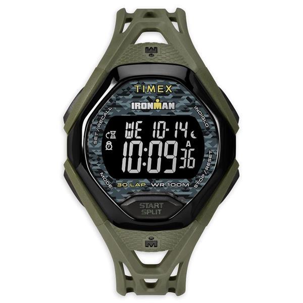Timex - Ironman Sleek 30 Watch TW5M23900GP