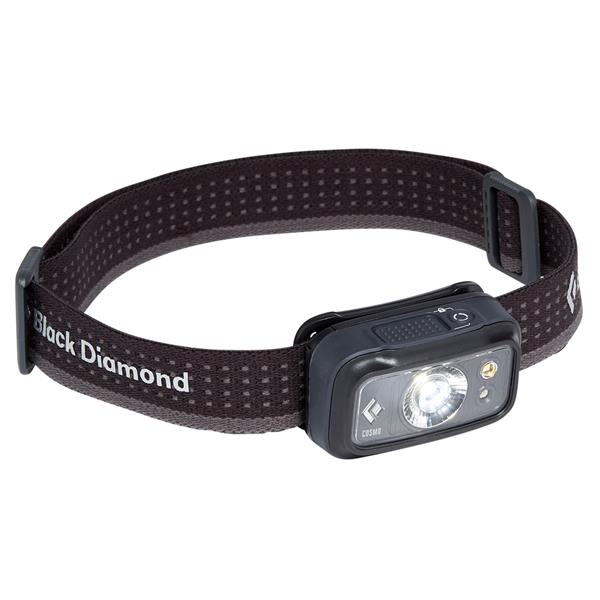 Black Diamond Equipment - Cosmo 225 Headlamp