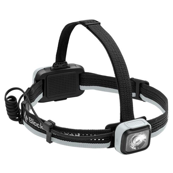Black Diamond Equipment - Sprinter Headlamp