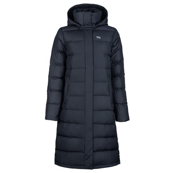 Chlorophylle - Women's Marjory Jacket