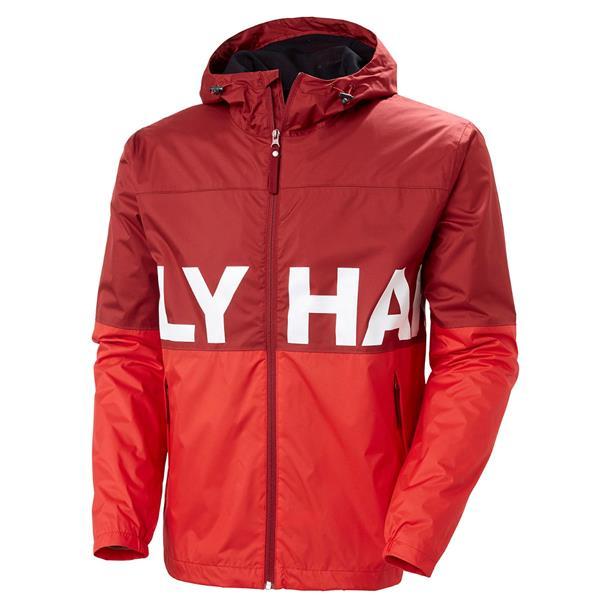 Helly Hansen - Men's Amaze Jacket