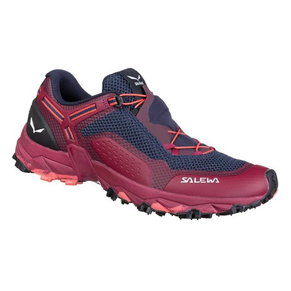 Salewa - Women's Ultra Train 2 Shoes