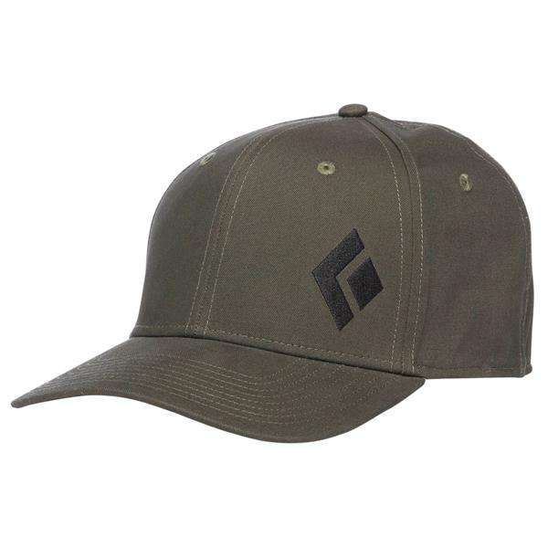 Black Diamond Equipment - BD Organic Cap