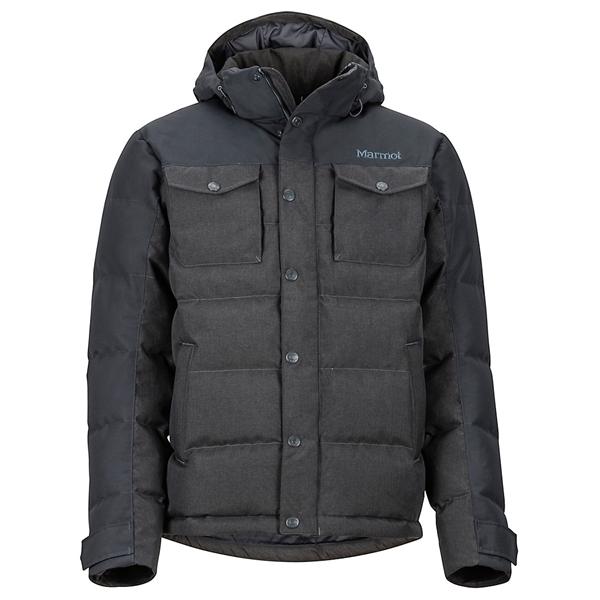 Marmot - Manteau Fordham pour homme