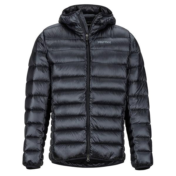 Marmot - Manteau Hype Down pour homme