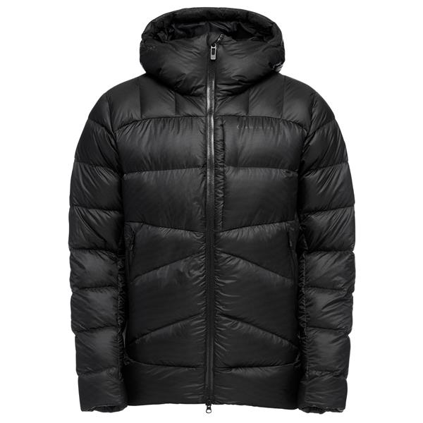Black Diamond Equipment - Men's Vision Down Parka