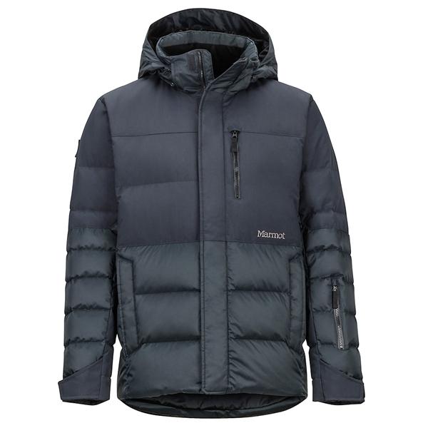 Marmot - Manteau Shadow pour homme