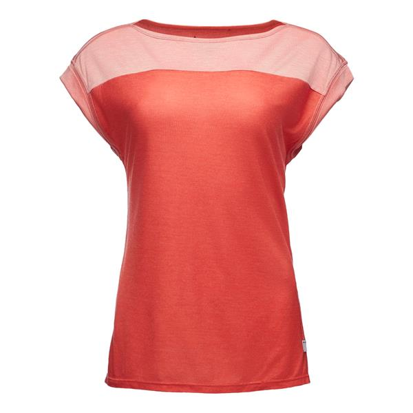 Black Diamond Equipment - Women's Cottonwood T-Shirt