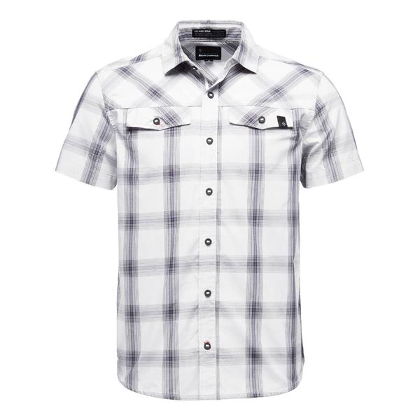 Black Diamond Equipment - Men's benchmark Shirt