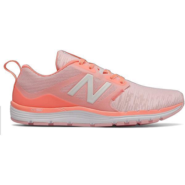 New Balance - Women's 577v5 Shoes