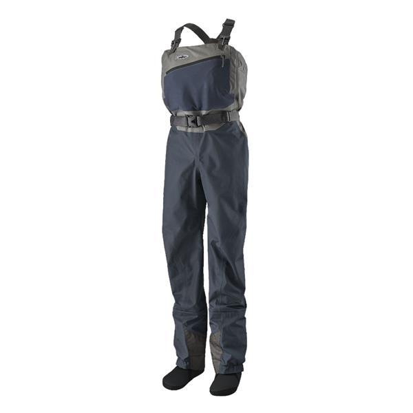 Patagonia - Bottes-pantalon Swiftcurrent pour femme
