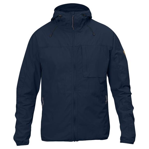 Fjällräven - Men's High Coast Jacket