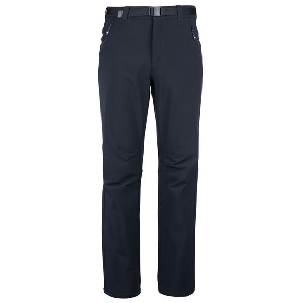 Chlorophylle - Men's Move-on Pants