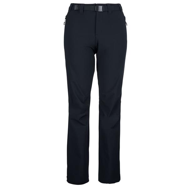 Chlorophylle - Women's Move-on Pant