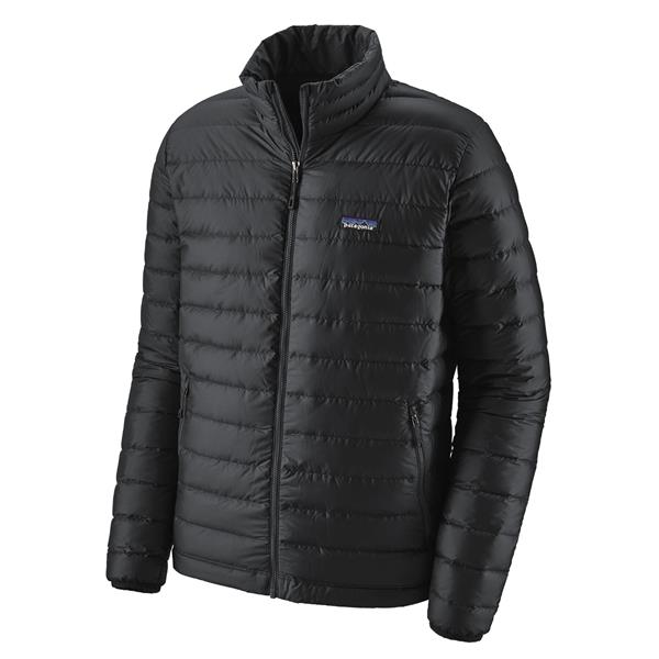 Patagonia - Men's Down Sweater Jacket