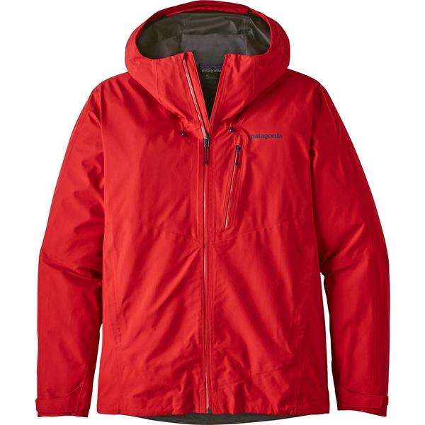 Patagonia - Manteau Calcite pour homme
