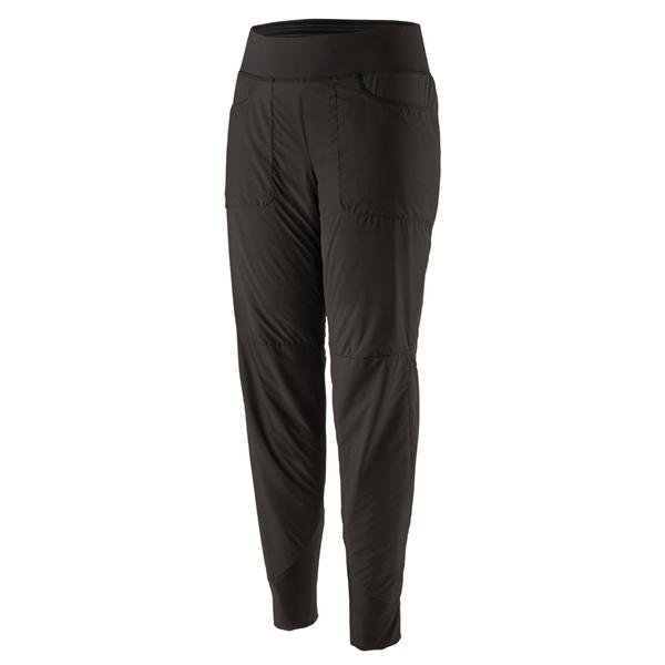 Patagonia - Women's Nano-Air Pants