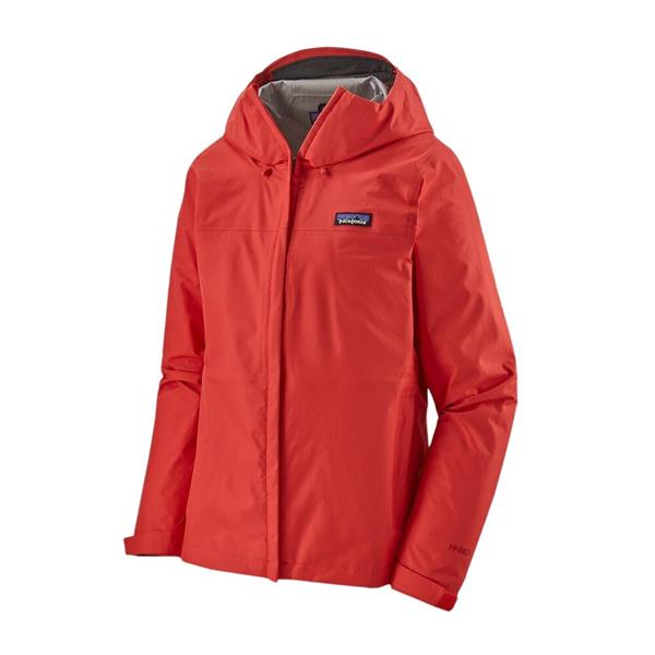 Patagonia - Women's Torrentshell 3L Jacket