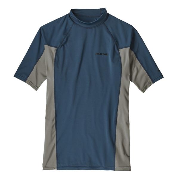 Patagonia - Men's R0 T-Shirt