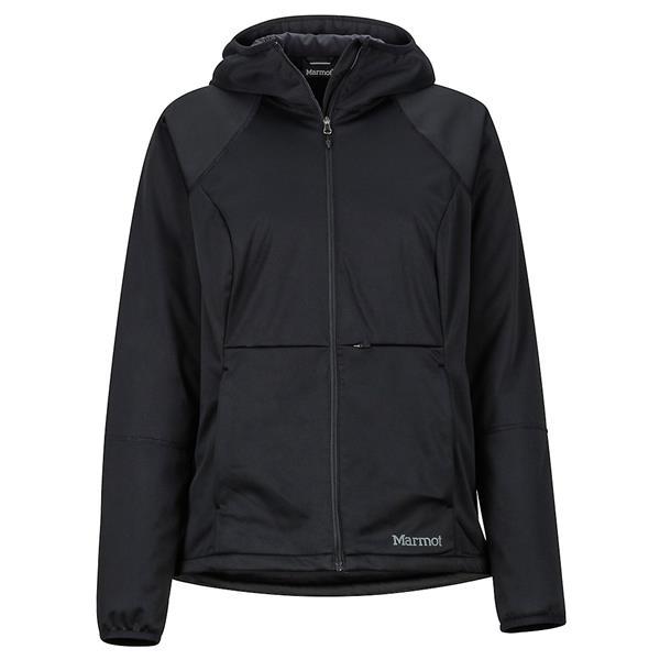 Marmot - Women's Zenyatta Jacket