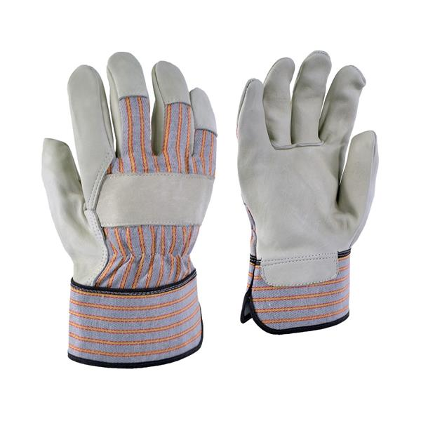 10/4 Job - Men's 24-61 Work Gloves