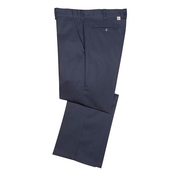 Big Bill - Men's 2947 Big Bill Work Pants