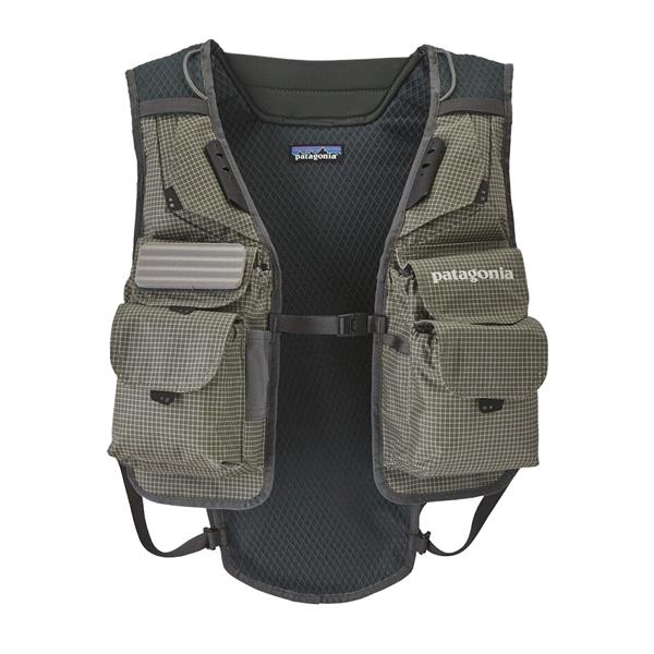 Patagonia - Veste Hybrid Pack