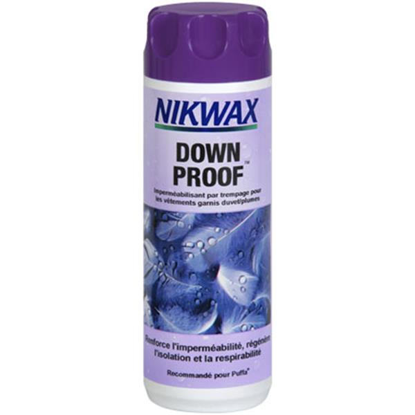 Nikwax - Protecteur Down Proof