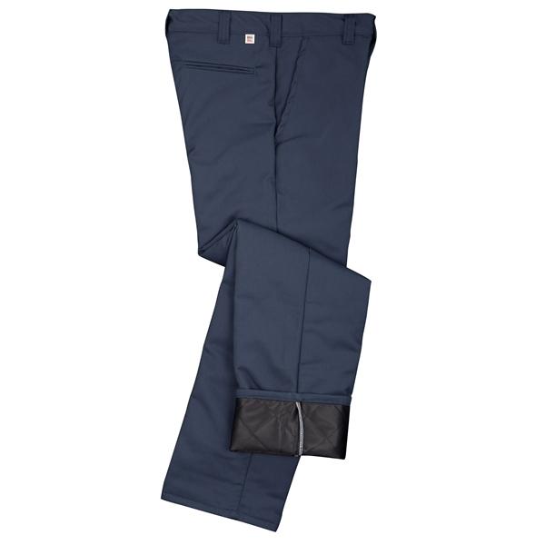 Big Bill - Pantalon de travail doublé 3147 pour homme