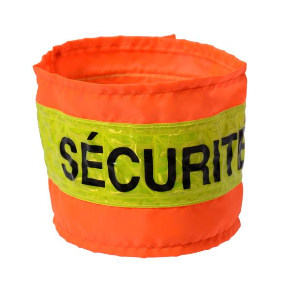 North - Security Armband SCS14